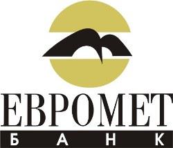Банк «Евромет» повысил ставки по вкладам «Капиталъ» и «Максимальный Плюс» в рублях