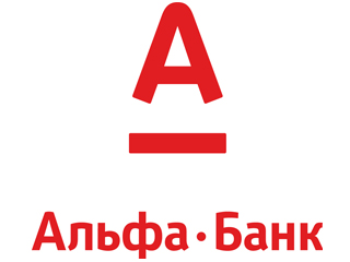 Альфа-Банк открыл 70-й офис в Москве