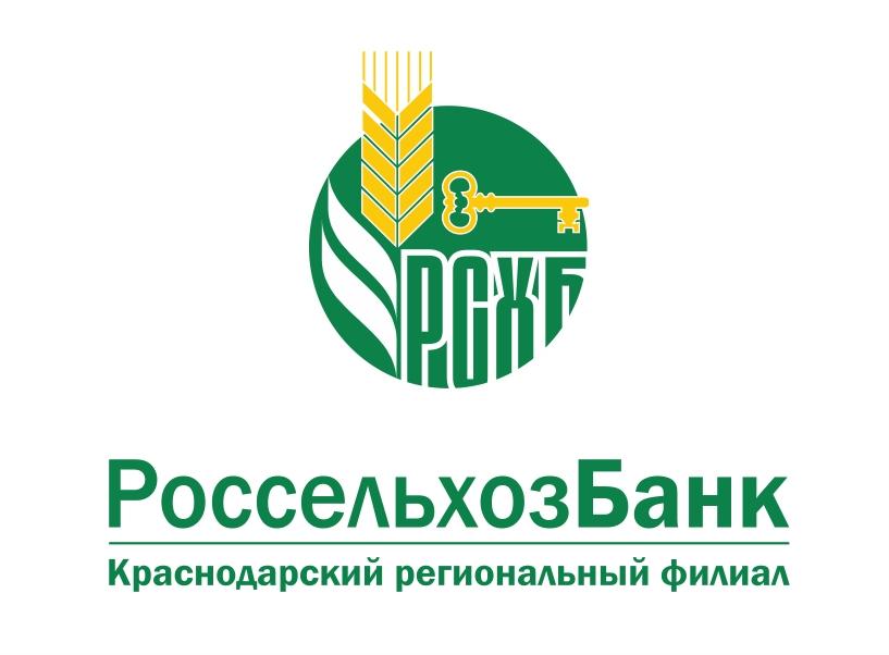 Россельхозбанк за год нарастил ипотечный портфель на 65%