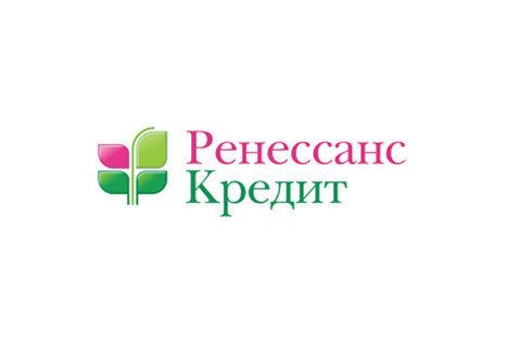 Банк «Ренессанс» открыл офис в Подмосковье