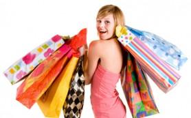 Экспресс-кредит на потребительские нужны