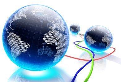 Электронное делопроизводство как фундамент преуспевания