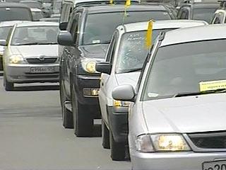 Страховщики придумали, как сэкономить на автомобилистах