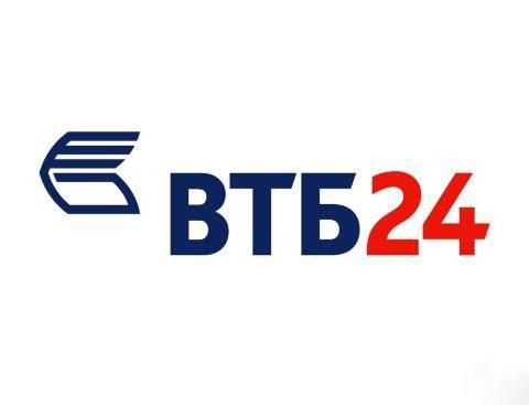 ВТБ 24 начал выплату страхового возмещения вкладчикам Моего Банка