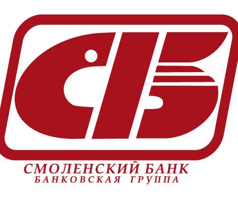 Смоленский банк оказался в минусе на шесть миллиардов