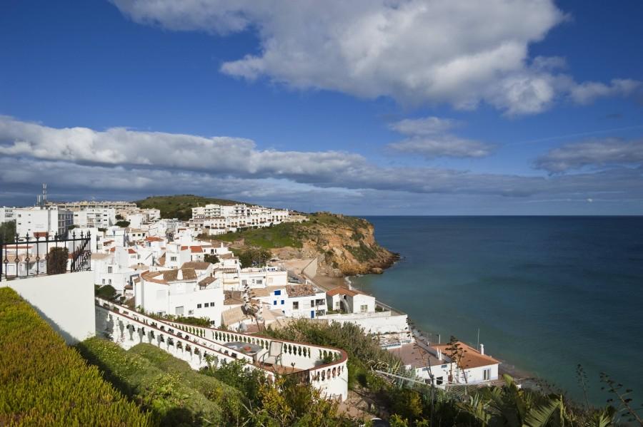 Немного о португальской недвижимости