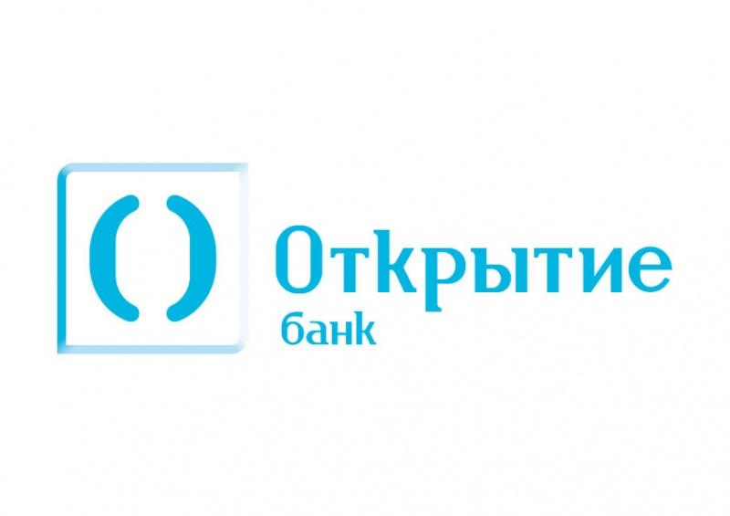 Банк «Открытие» снизил ставки по вкладам в иностранной валюте