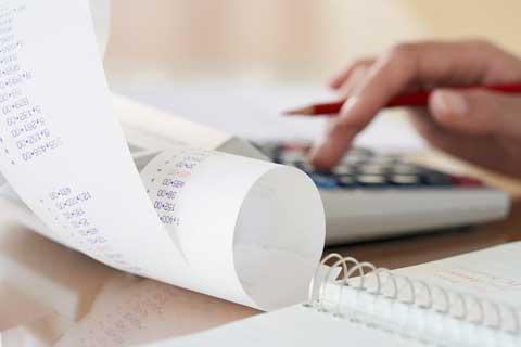 Профессиональное бухгалтерское сопровождение – в чем его выгода?