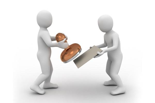 Чем отличаются организационно – правовые формы ООО и ИП