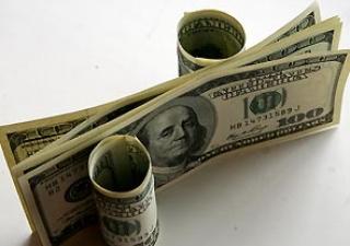 Средняя ставка по вкладам осталась на уровне 8,37% годовых
