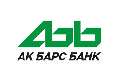 Банк «Ак Барс» предлагает открыть сезонный вклад «Весенний»
