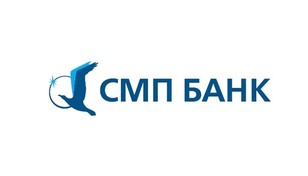 СМП Банк собирается договориться с Visa и MasterCard о возмещении ущерба клиентам от санкций