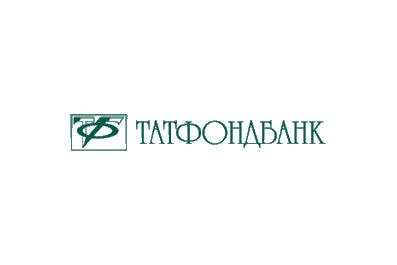 Татфондбанк открыл офис в Тольятти