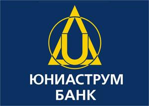 Юниаструм Банк изменил ставки по вкладам