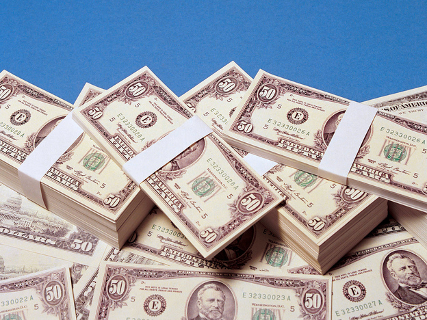 Поправки в Налоговый кодекс задушат малый бизнес