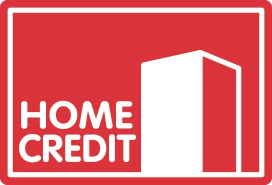 Хоум Кредит Банк предлагает «Пенсионный» вклад