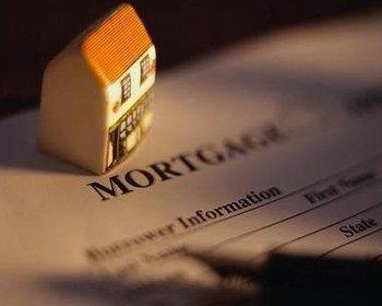 Кому выгодно брать ипотеку для покупки недвижимости в ОАЭ?