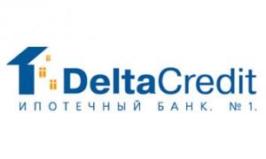 Банк «ДельтаКредит» получил генеральную лицензию ЦБ