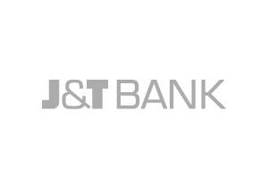 Джей энд Ти Банк снизил ставки по трем вкладам в иностранной валюте