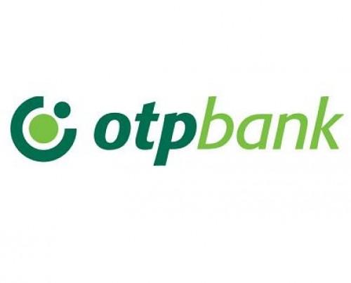ОТП Банк ввел новый вклад