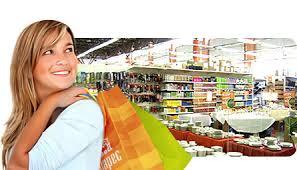 Самый полный гипермаркет нужных товаров