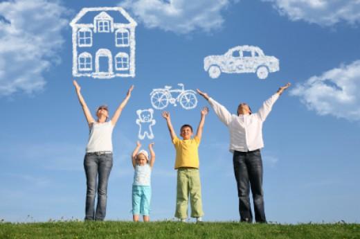 Потребительское кредитование: делаем правильный выбор