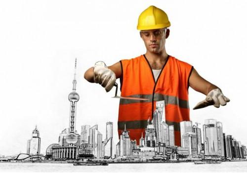Саморегуляция в строительстве — принципы успешного бизнеса
