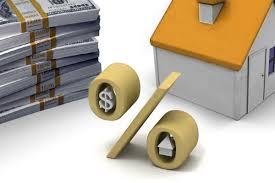 Можно ли сменить залог по ипотеке