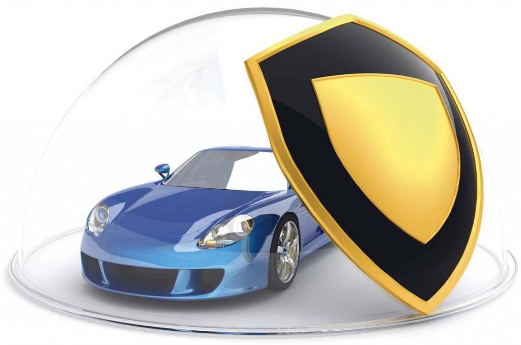 Компания «Каско»: автострахование от надежных партнеров