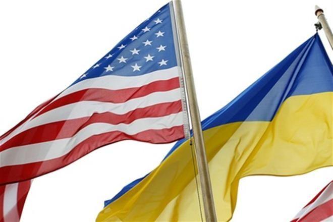 МВФ заявляет, что Украине лучше воздержаться от публичного требования помощи