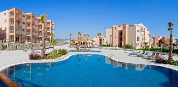 Недвижимость в Турции будет купить легче