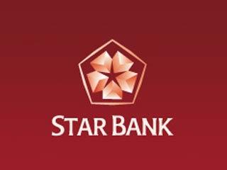 СтарБанк будет выпускать чиповые карты, в том числе бесконтактные