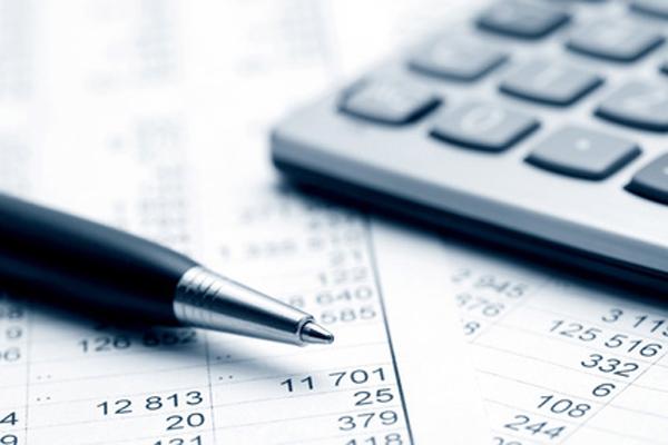 Как  решить проблему с просроченным кредитом?