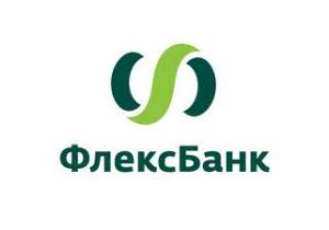 Флексинвест Банк изменил условия по кредитной карте