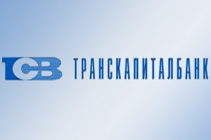 Транскапиталбанк увеличил ставки по кредитам бизнесу