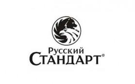«Русский стандарт» сокращает сотрудников и офисы