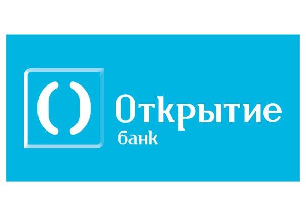 Банк «Открытие» повысил ставки по рублевым вкладам