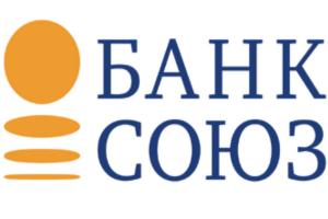 Банк «Союз» открыл новый допофис в Москве