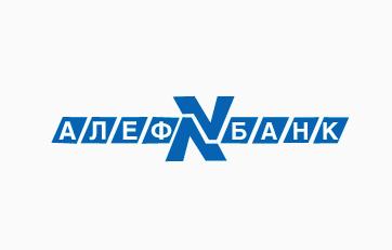 Алеф-Банк предлагает открыть новый вклад «Мультивалютный»
