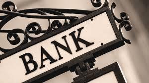 Банк «Возрождение» и маленькому клиенту