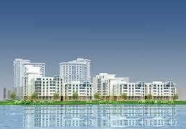 Решение любых вопросов, касающихся недвижимости