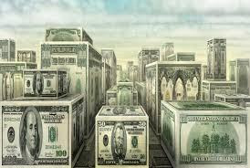 Вложение средств в ПАММ-счета и не только