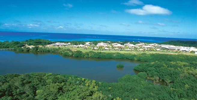 Тринидад. Райский уголок в Карибском море.zip