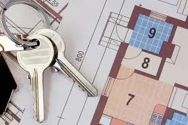 Советы по подбору коммерческой недвижимости