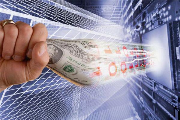 Как заработать на банковском кредите