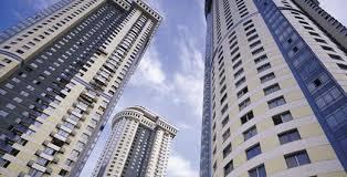 «KR Properties»  – выбор нового поколения