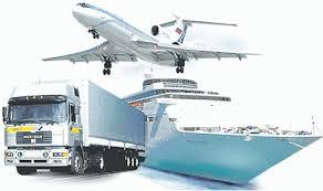 Доставка грузов из Китая может быть осуществлена несколькими способами