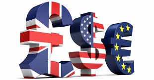 Помощники на валютном рынке Forex