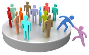 СРО: защита прав потребителей и производителей