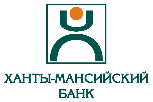 Ханты-Мансийский Банк предлагает кредиты под залог